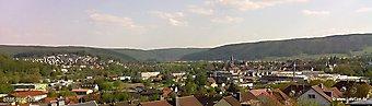 lohr-webcam-07-05-2016-17:30