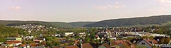 lohr-webcam-07-05-2016-18:20