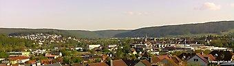 lohr-webcam-07-05-2016-18:40