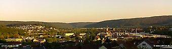 lohr-webcam-07-05-2016-20:00