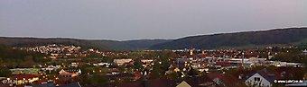 lohr-webcam-07-05-2016-21:10