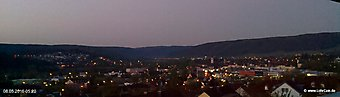 lohr-webcam-08-05-2016-05:20