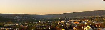 lohr-webcam-08-05-2016-06:30