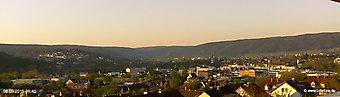 lohr-webcam-08-05-2016-06:40