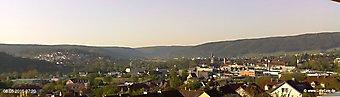 lohr-webcam-08-05-2016-07:20