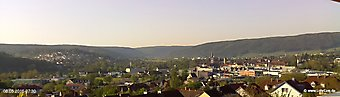 lohr-webcam-08-05-2016-07:30