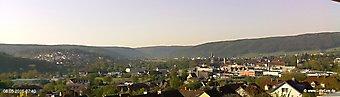 lohr-webcam-08-05-2016-07:40