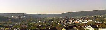 lohr-webcam-08-05-2016-07:50