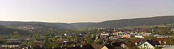 lohr-webcam-08-05-2016-08:00