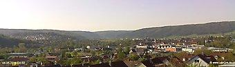 lohr-webcam-08-05-2016-08:50