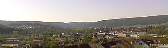 lohr-webcam-08-05-2016-09:20
