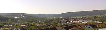 lohr-webcam-08-05-2016-09:40