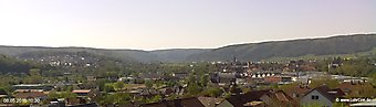 lohr-webcam-08-05-2016-10:30
