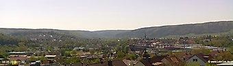 lohr-webcam-08-05-2016-11:30