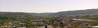 lohr-webcam-08-05-2016-14:00