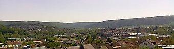 lohr-webcam-08-05-2016-14:10