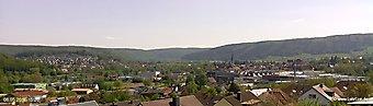 lohr-webcam-08-05-2016-15:20