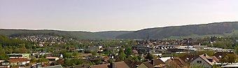 lohr-webcam-08-05-2016-15:50