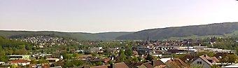 lohr-webcam-08-05-2016-16:10