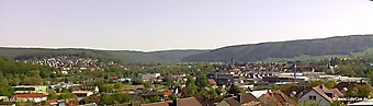 lohr-webcam-08-05-2016-16:20