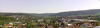 lohr-webcam-08-05-2016-16:30