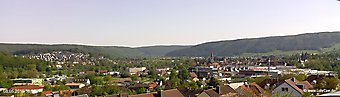 lohr-webcam-08-05-2016-16:50