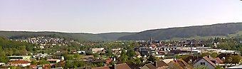 lohr-webcam-08-05-2016-17:00