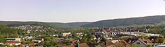lohr-webcam-08-05-2016-17:10