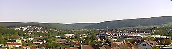 lohr-webcam-08-05-2016-17:20