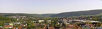 lohr-webcam-08-05-2016-17:50