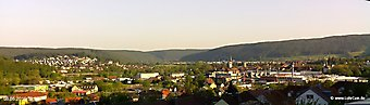 lohr-webcam-08-05-2016-19:30