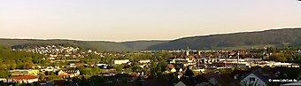 lohr-webcam-08-05-2016-19:40