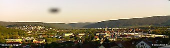 lohr-webcam-08-05-2016-19:50