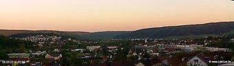 lohr-webcam-08-05-2016-20:30
