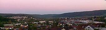 lohr-webcam-08-05-2016-21:00