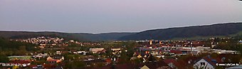 lohr-webcam-08-05-2016-21:10
