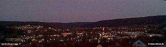lohr-webcam-08-05-2016-21:20