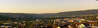lohr-webcam-09-05-2016-06:30