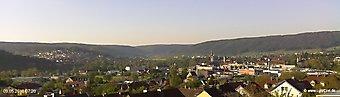 lohr-webcam-09-05-2016-07:20