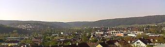lohr-webcam-09-05-2016-08:00