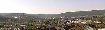 lohr-webcam-09-05-2016-09:10