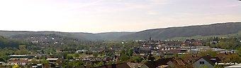 lohr-webcam-09-05-2016-11:00
