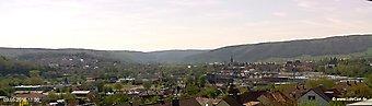 lohr-webcam-09-05-2016-11:30