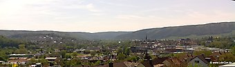 lohr-webcam-09-05-2016-12:00