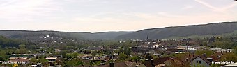 lohr-webcam-09-05-2016-12:20