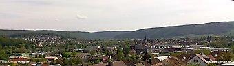 lohr-webcam-09-05-2016-15:30