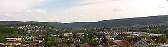 lohr-webcam-09-05-2016-17:00