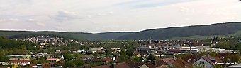 lohr-webcam-09-05-2016-17:30
