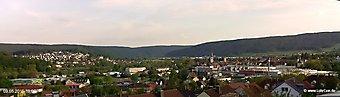 lohr-webcam-09-05-2016-19:00