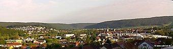 lohr-webcam-09-05-2016-19:30